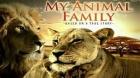 Já a moje rodina