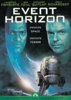 Horizont události (Event Horizon)