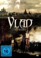 Kníže zvaný Drakula (Vlad Ţepeş)