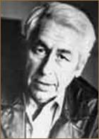 Michail Lvovskij