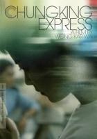 Chungking Express (Chongqing senlin)