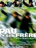 Pau a jeho bratr (Pau i el seu germa)