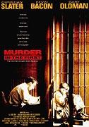 Vražda prvního stupně (Murder in the First)