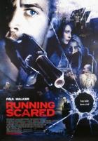 Zběsilý útěk (Running Scared)