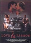 Láska a vášeň (Capriccio)