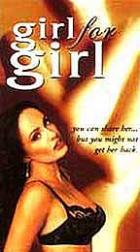 Dívka za dívku (Girl for Girl)