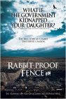 Rabbit - Proof Fence