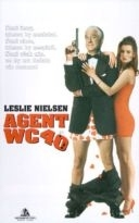 Agent WC 40 (Spy Hard)