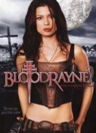 BloodRayne 2: Vykoupení