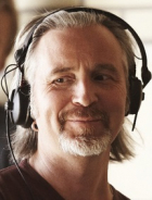 Anders Bohman