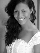 Filmová databáze online (FDB) - Mary Coronado