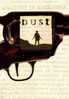 Dust (Dust / Prašina)