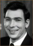 Valerij Koziněc