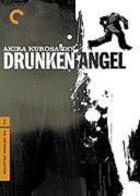 Opilý anděl (Yoidore Tenshi)