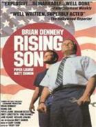 Jeho syn (Rising Son)