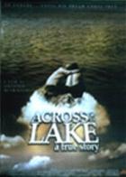 Napříč jezerem (Across the Lake)