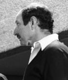 Ernest Pintoff
