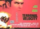 Nebezpečné pády (Terminal Velocity)