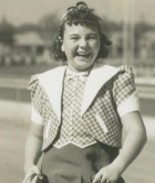 Karen DeWolf