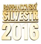 Barrandovský Silvestr 2016