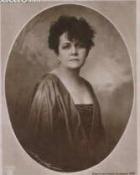 Marcsa Simon