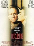 Skandální odhalení (Disclosure)