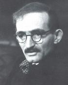 Árpád Gyenge