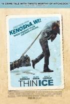 Tenký led (Thin Ice)