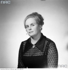 Halina Slonicka