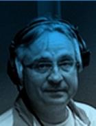 Pavel Šrom
