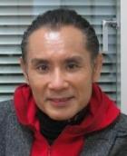 Tsurutarô Kataoka