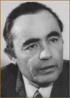 Chamza Umarov