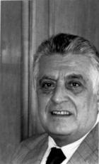 Massimo Franciosa