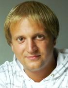 Jan Cizek Köln