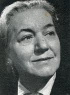 Marie Rintová
