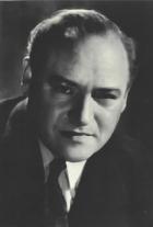 Edwin Maxwell