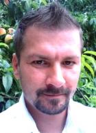 Petr Lenděl