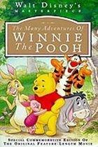 Medvídek Pú: Nejlepší dobrodružství (Pooh's Grand Adventure: The Search for Christopher Robin)
