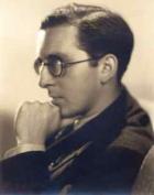 Franz Waxman