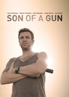 Syn zmaru (Son of a Gun)