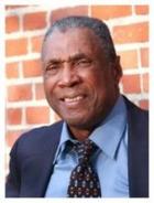 Herbert Jefferson