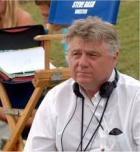 Steve Rash