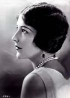 Aileen Pringle