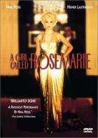 Dívka Rosemarie