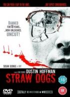 Strašáci (Straw Dogs)