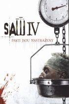 Saw 4 (Saw IV)