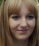 Adéla Zmrzlíková