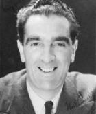Noel Purcell