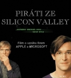 Piráti ze Silicon Valley (Pirates of Silicon Valley)