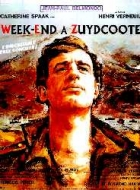 Víkend na Zuydcoote (Week-end a Zuydcoote)